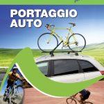Catalogo Euro Brico Portaggio Auto 2016