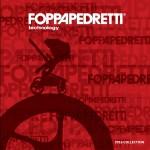 Catalogo Foppapedretti Bambino Technology 2016