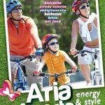Catalogo Interspar Aria Aperta Energy & Style Maggio 2016