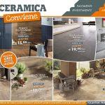 Catalogo Iperceramica Aprile 2016