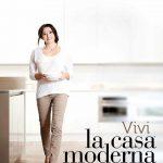 Catalogo La casa moderna Collezione 2016
