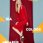 Catalogo Melluso Primavera – Estate 2016