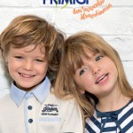 Catalogo Primigi Primavera Estate 2016
