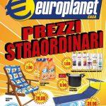 Europlanet Casa al 24 Aprile 2016