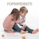 Catalogo Foppapedretti Bambino Legno 2016