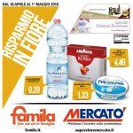 Mercato Superstore 18 Aprile – 1 Maggio 2016