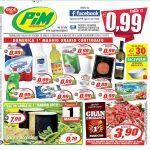 PIM Supermercati al 8 Maggio 2016
