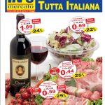 IN'S Mercato Discount 20 Aprile – 1 Maggio 2016