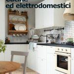 Catalogo IKEA Cucine ed elettrodomestici al 31 Luglio 2016