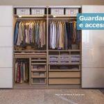 Catalogo IKEA Guardaroba e Accesori al 31 Luglio 2016
