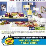 Catalogo Mercatone Uno Casa 19 Maggio – 26 Giugno 2016