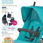 Catalogo Prenatal Maggio 2016