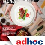 Catalogo Adhoc al 5 Giugno 2016