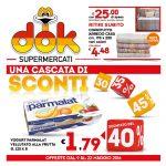 DOK Supermercati 9-22 Maggio 2016