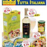 IN'S Mercato 18-29 Maggio 2016