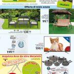 Orizzonte Shop 19 Maggio – 5 Giugno 2016
