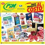 PIM Supermercati 18-26 Maggio 2016