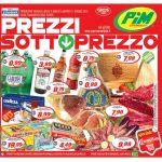 PIM Supermercati 9-17 Maggio 2016