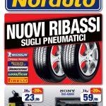 Catalogo Norauto al 26 Giugno 2016