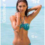 Carrefour al 30 Giugno 2016