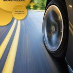 Catalogo Bricofer Speciale Auto 2016