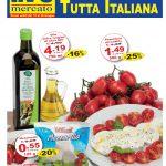 IN'S Mercato 15-26 Giugno 2016