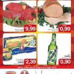 Maxi Supermercati 23 Giugno – 6 Luglio 2016