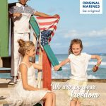 Catalogo Original Marines Estate 2016