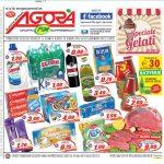 PIM AGORA Supermercati 15-23 Giugno 2016
