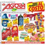 PIM Supermercati 24 Giugno – 4 Luglio 2016