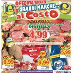 Pewex Supermercati 24 Giugno – 4 Luglio 2016