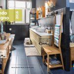 Catalogo IKEA Bagno 2016