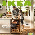 Catalogo IKEA Italia 2016