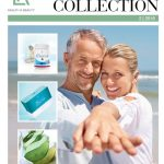 Catalogo LR World Collection 2 di 2016