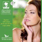 Catalogo Life Italia Absolute Organic