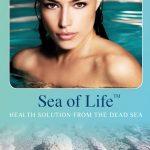 Catalogo Life Italia – Sea of Life