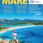 Catalogo Nitrodi Viaggi Mare 2016