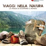 Catalogo Viaggi Four Seasons Natura e cultura 2016