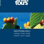 Catalogo Best Tours Italia – Mediterraneo 2016