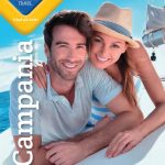 Catalogo Imperatore Travel Campania 2016 – 2017