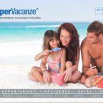 Catalogo IperVacanze Viaggi Estate 2016