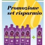 Catalogo LR World Italia Agosto 2016