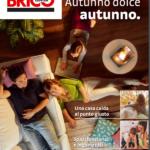 Catalogo Brico Center Autunno 2016
