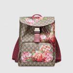 Catalogo Gucci Italia Donna Collezione Primavera Scarpe e Accessori