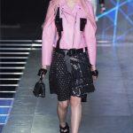 Catalogo Louis Vuitton Italia Nuova Collezione Donna