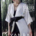 Catalogo Yanbal Campagna 10 – Settembre – Ottobre 2016