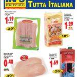 IN'S Mercato 21 Settembre – 2 Ottobre 2016