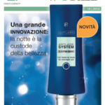 Catalogo LR World Italia Ottobre 2016