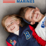 Catalogo Original Marines Autunno 2016