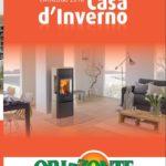 Catalogo Orizzonte Shop Casa D'Inverno 2016-2017